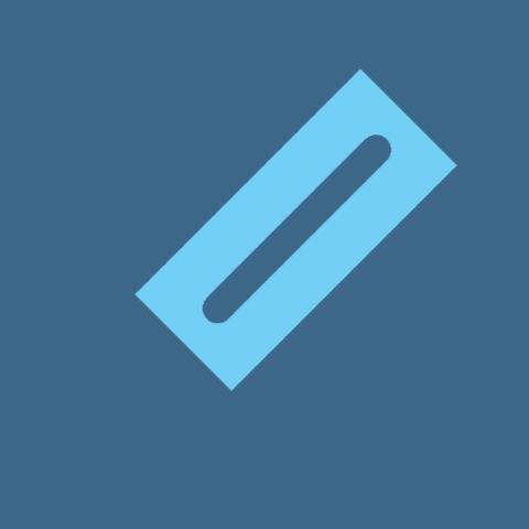 logo design the web design company