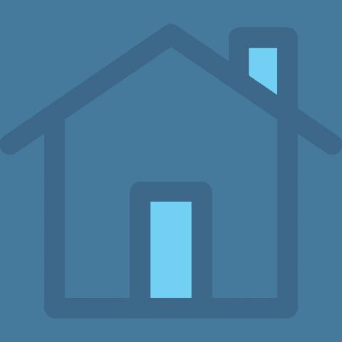 Property Website the web design company