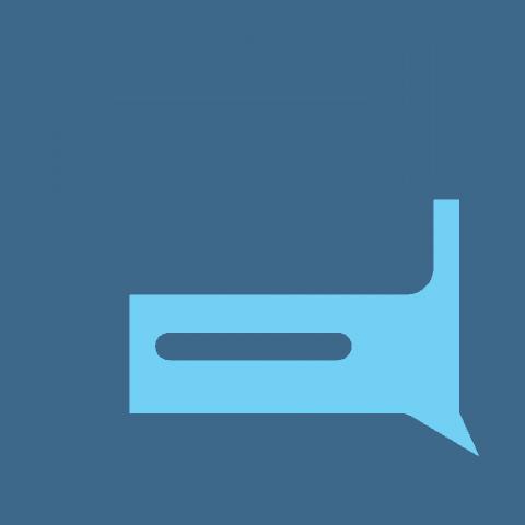 Multi Language Website the web design company