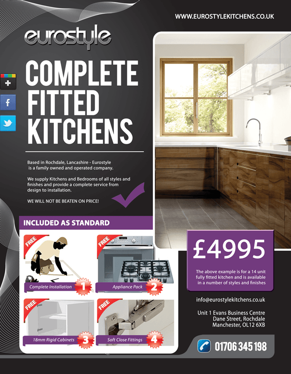 eurostyle-kitchens-offer-2013 the web design company